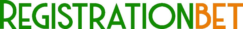 registrationbet.com